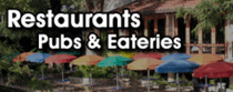 Restaurants And Taverns